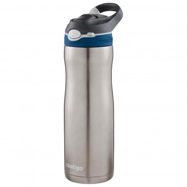 Contigo - Ashland Chill - Vakuumflaske