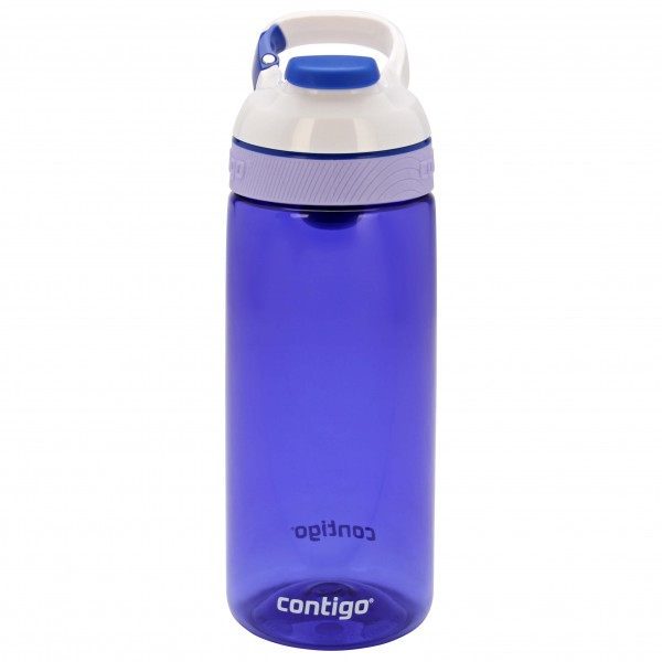 Contigo - Courtney - Drinkfles