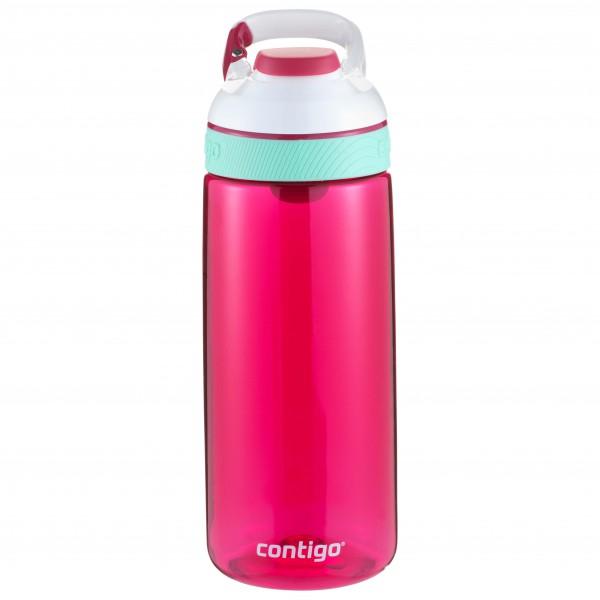 Contigo - Courtney - Drikkeflaske