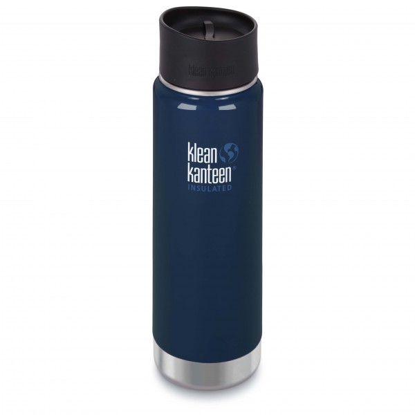 Klean Kanteen - Wide Vacuum Insulated - Termospullo
