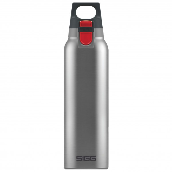 SIGG - Hot & Cold One - Insulated bottle