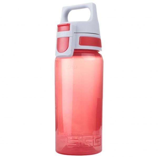 SIGG - VIVA WMB One - Drikkeflaske