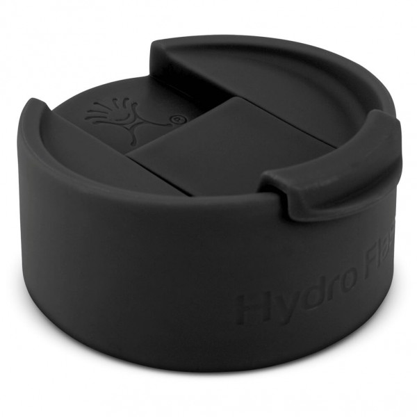 Hydro Flask - Wide Mouth Flip Cap
