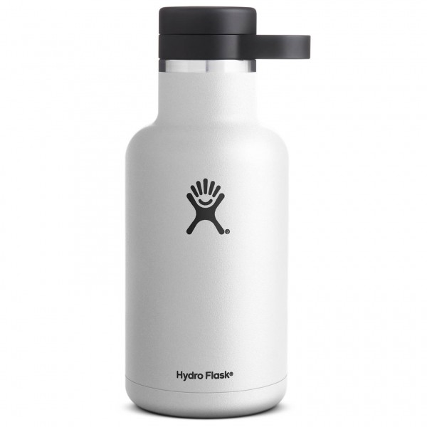 Hydro Flask - Wide Mouth Hydro Flask for Beer - Trinkflasche