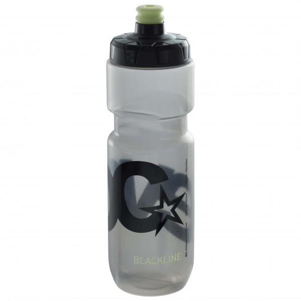 Evoc - Drink Bottle 0,75 L - Trinkflasche