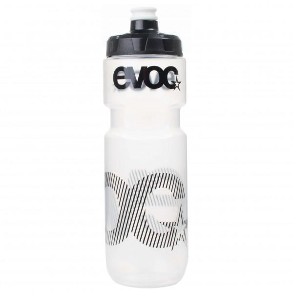 Evoc - Drink Bottle 0,75 L - Drinkfles