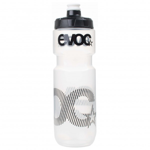Evoc - Drink Bottle 0,75 L - Juomapullo