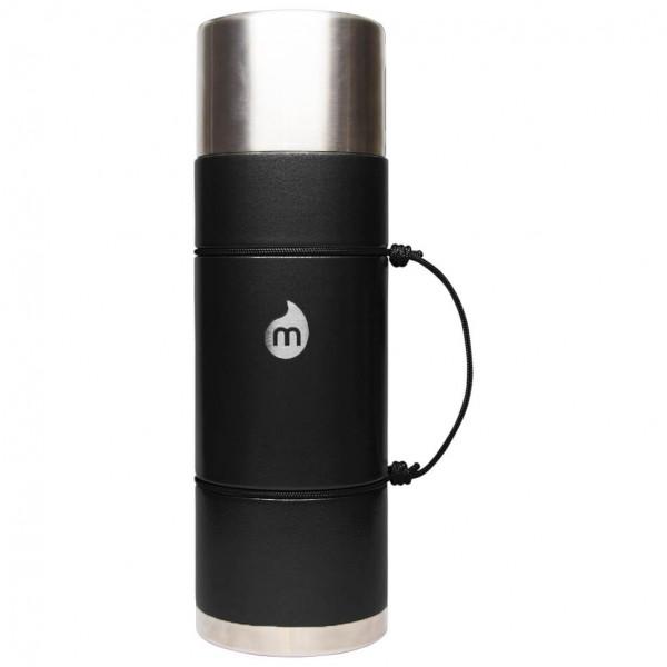 Mizu - V10 - Thermosfles