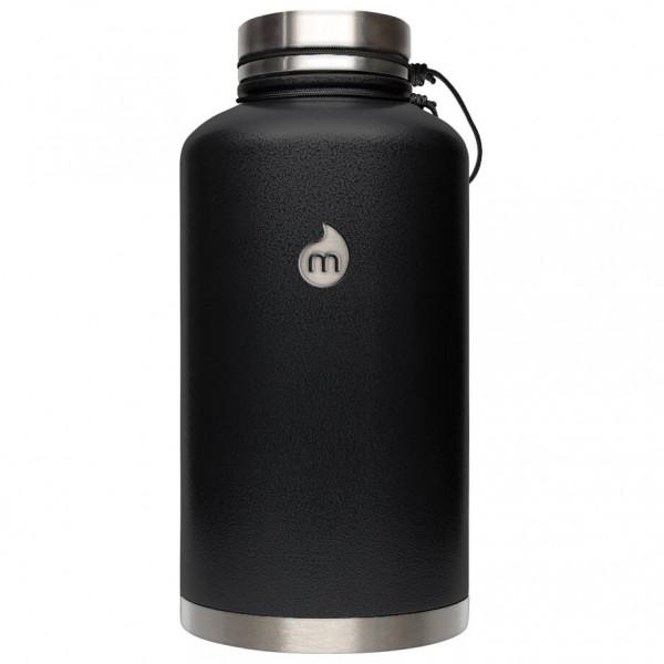 Mizu - V20 - Isolierflasche