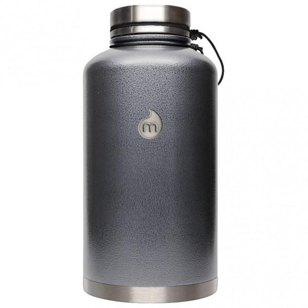 Mizu - V20 - Insulated bottle