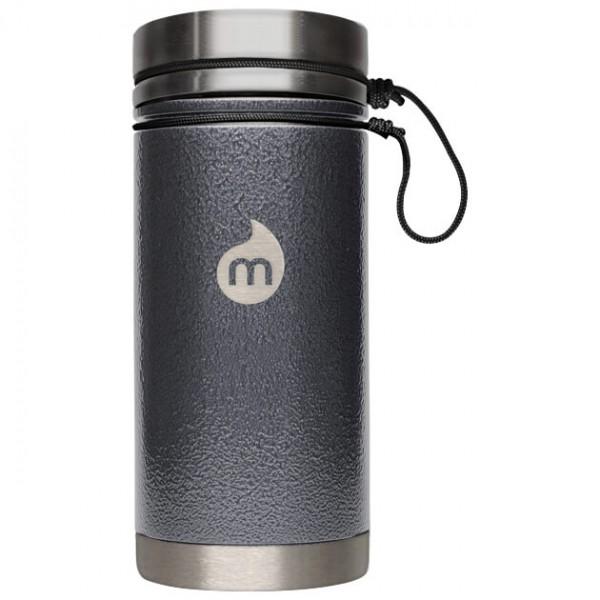 Mizu - V5 Steel Lid - Thermosfles