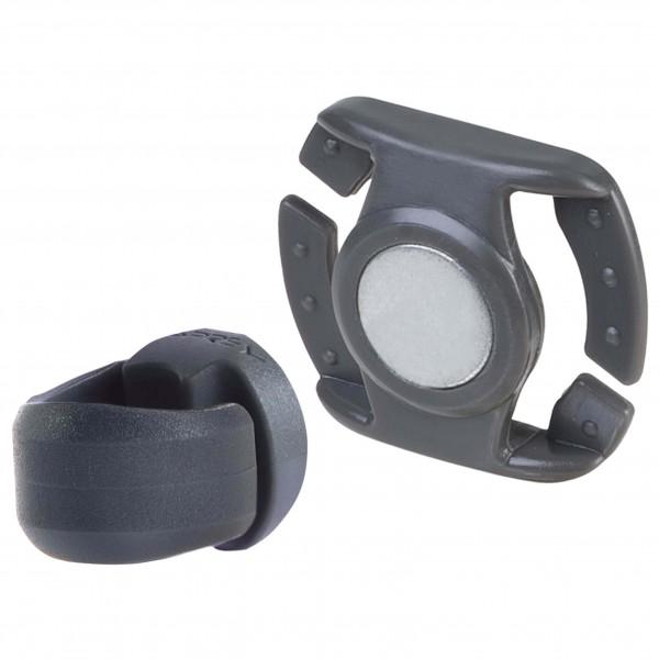 Osprey - Hydraulics Hose Magnet Kit - Juomajärjestelmä