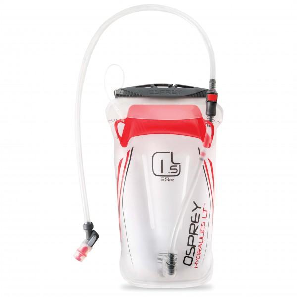 Osprey - Hydraulics LT 1.5 L Reservoir - Hydration system