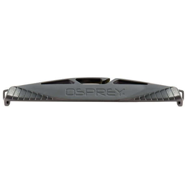 Osprey - Hydraulics Slider Top - Hydration system