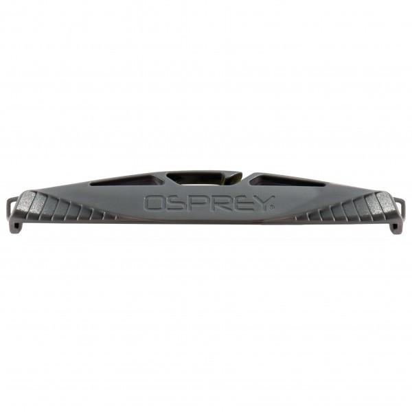 Osprey - Hydraulics Slider Top - Trinksystem