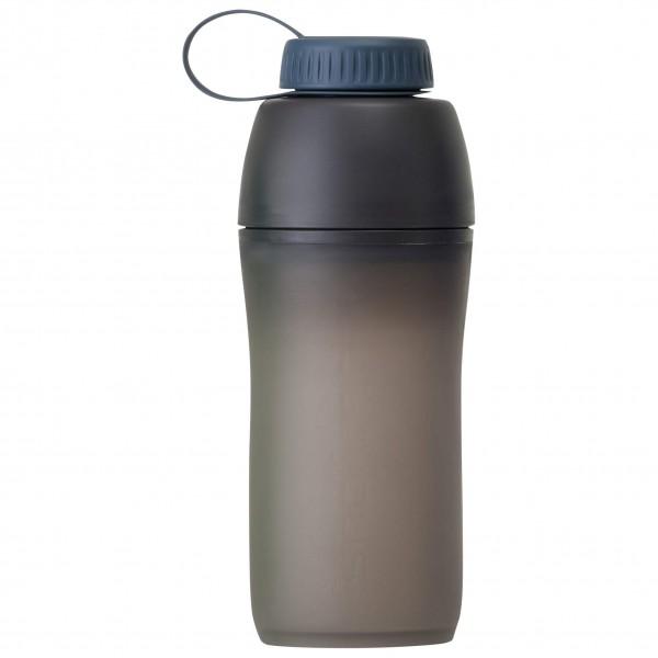 Platypus - Metabottle - Drikkeflaske