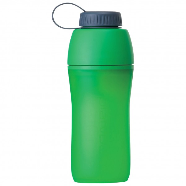 Platypus - Metabottle - Water bottle