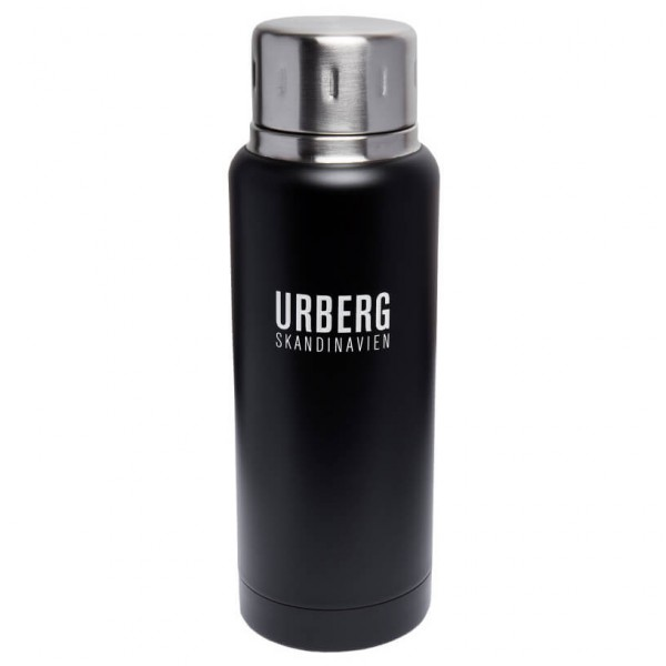 Urberg - Classic Termos Flask - Isolierflasche