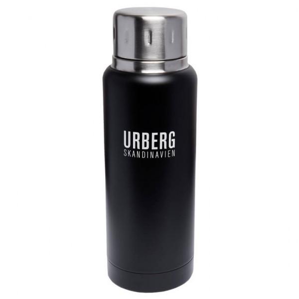 Urberg - Classic Termos Flask - Bottiglia termica