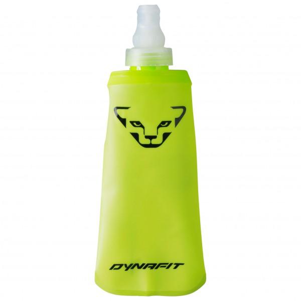 Dynafit - Flask - Drikkeflaske