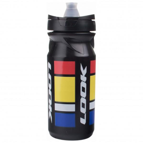 Look - Trinkflasche - Fahrrad Trinkflasche