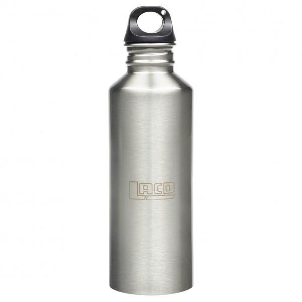 LACD - Steel Bottle - Water bottle