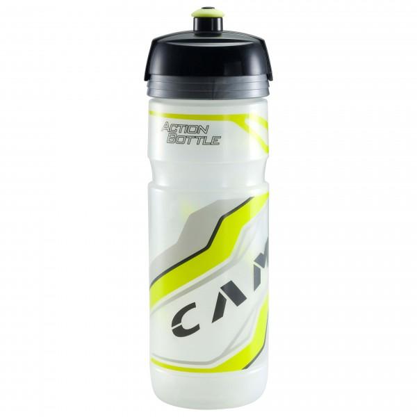 Camp - Action Bottle - Drinkfles