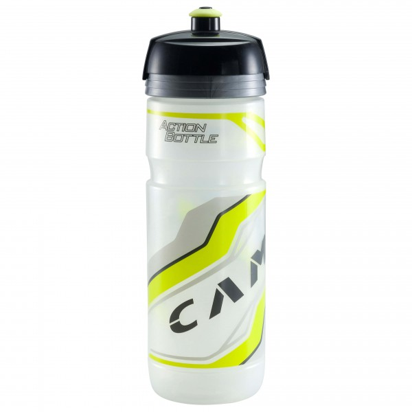Camp - Action Bottle - Trinkflasche