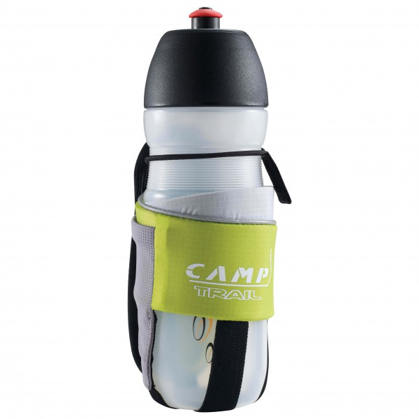 Camp - Bottle Holder
