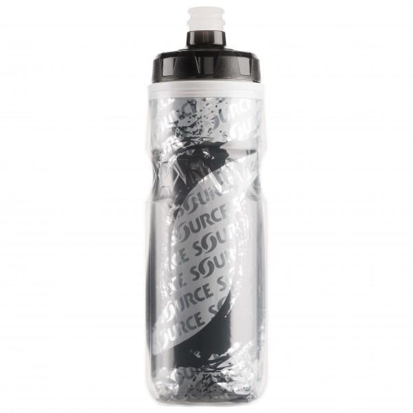 Source - Insulated Sport Bottle - Water bottle
