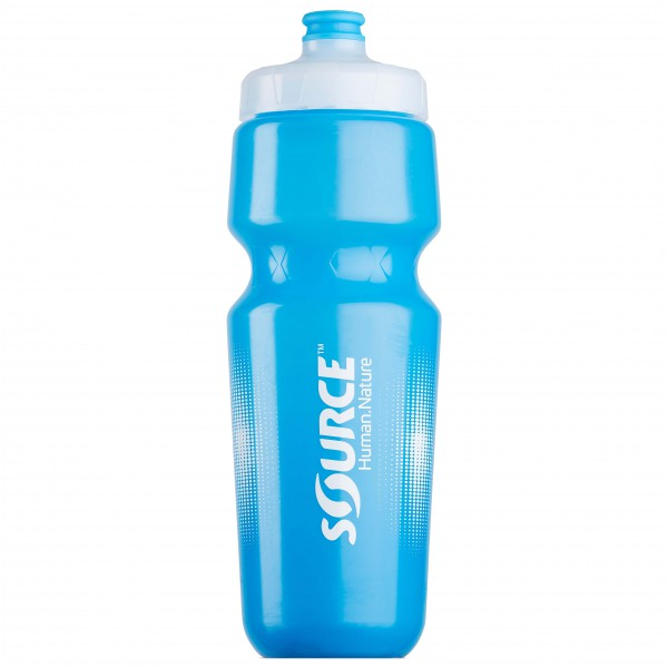 Source - Sport Bottle - Trinkflasche