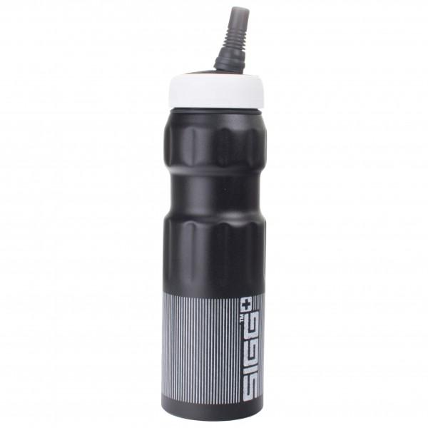 SIGG - DYN Sports New - Botella