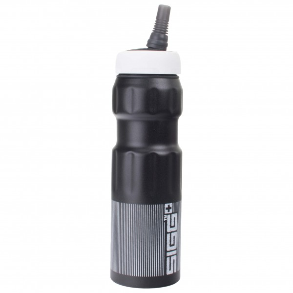 SIGG - DYN Sports New - Gourde