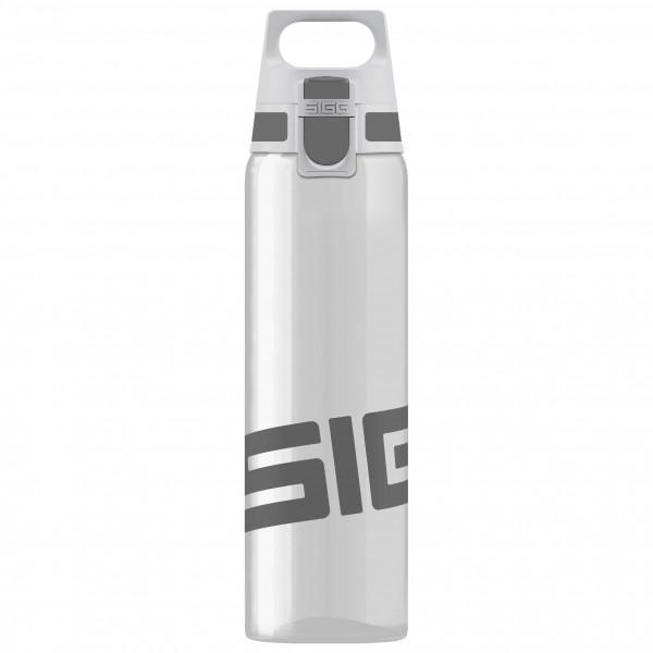 SIGG - Total Clear ONE - Drikkeflaske