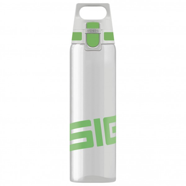 SIGG - Total Clear ONE - Botella