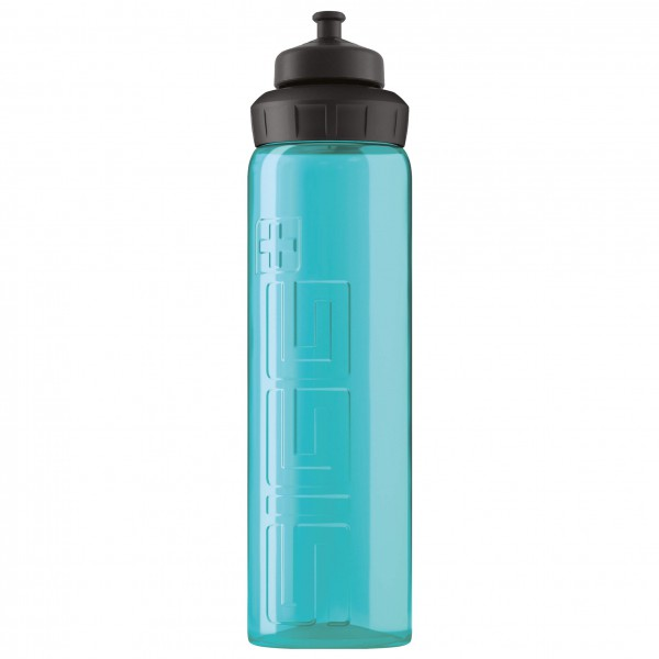 SIGG - VIVA 3Stage - Drinkfles