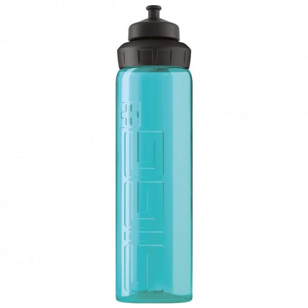 SIGG - VIVA 3Stage - Trinkflasche