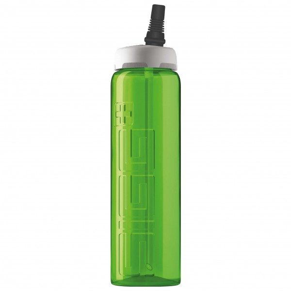 SIGG - VIVA DYN Sports - Cycling water bottles