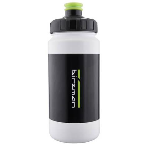 Birzman - Water Bottle 01 - Drickflaska cykel