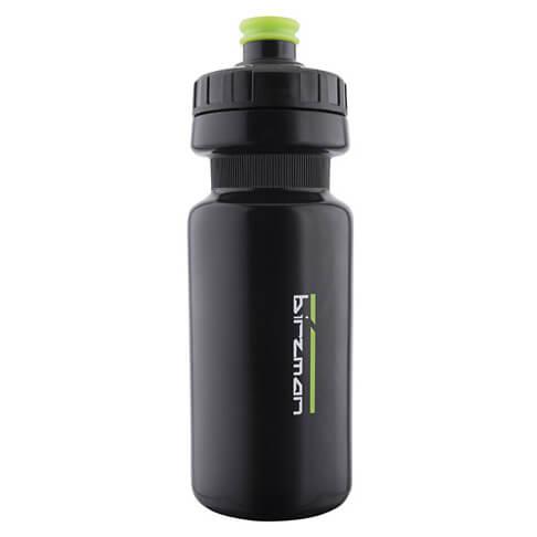 Birzman - Water Bottle 02 - Cykel drikkeflaske