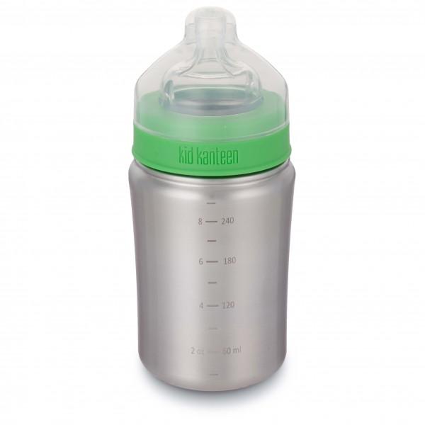 Klean Kanteen - Kid's Baby Bottle - Water bottle