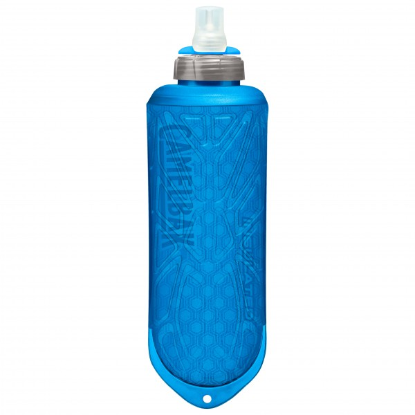 Camelbak - Quick Stow Chill Flask - Trinkflasche