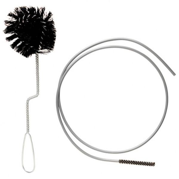 Camelbak - Reservoir Cleaning Brush Kit