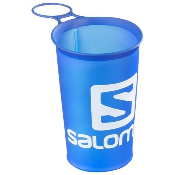 Salomon - Soft Cup Speed - Drikkeflaske