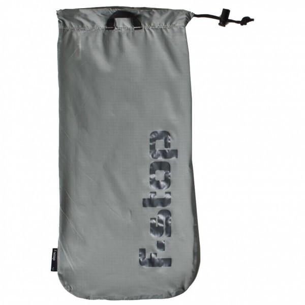 F-Stop Gear - Hydration Sleeve - Drinksysteem