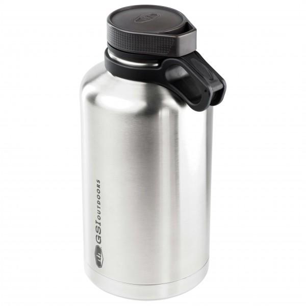 GSI - Glacier Stainless Craft Growler - Isoleringsflaske