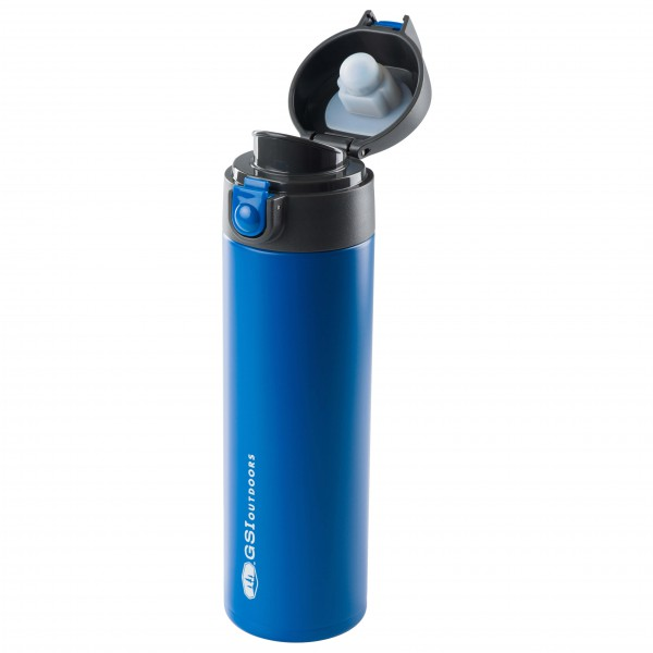 GSI - Glacier Stainless Microlite - Water bottle