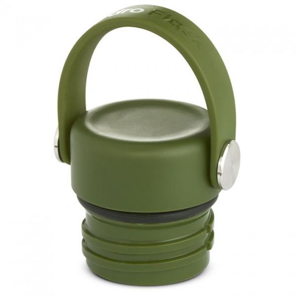 Hydro Flask - Standard Mouth Flex Cap