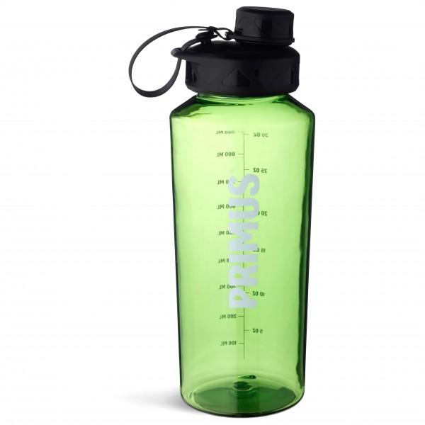 Primus - TrailBottle Tritan - Trinkflasche