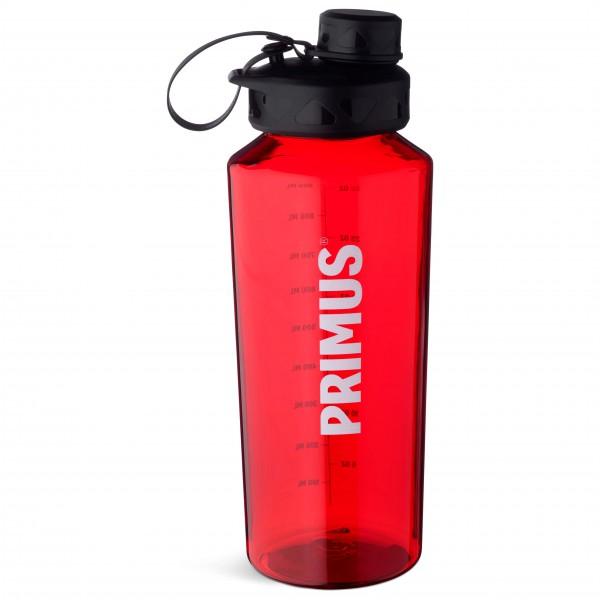 Primus - TrailBottle Tritan - Drikkeflaske
